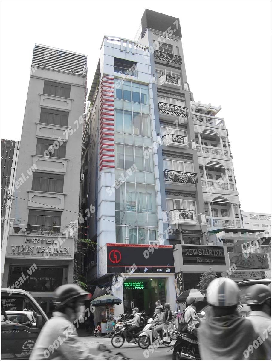 anh-kim-building-nguyen-thi-minh-khai-van-phong-cho-thue-quan-3-tphcm-5real.vn-01