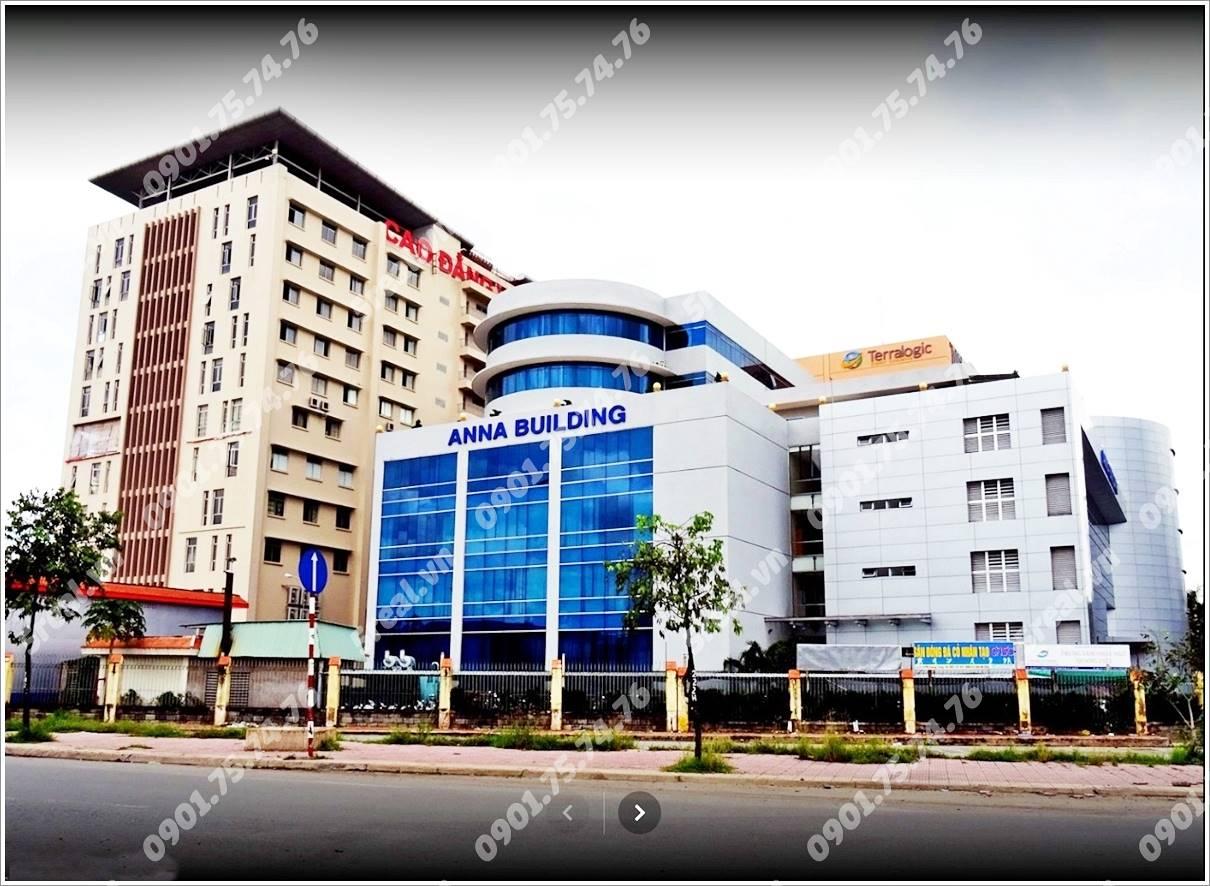 anna-building-quoc-lo-1a-quan-12-van-phong-cho-thue-tphcm-5real.vn-01