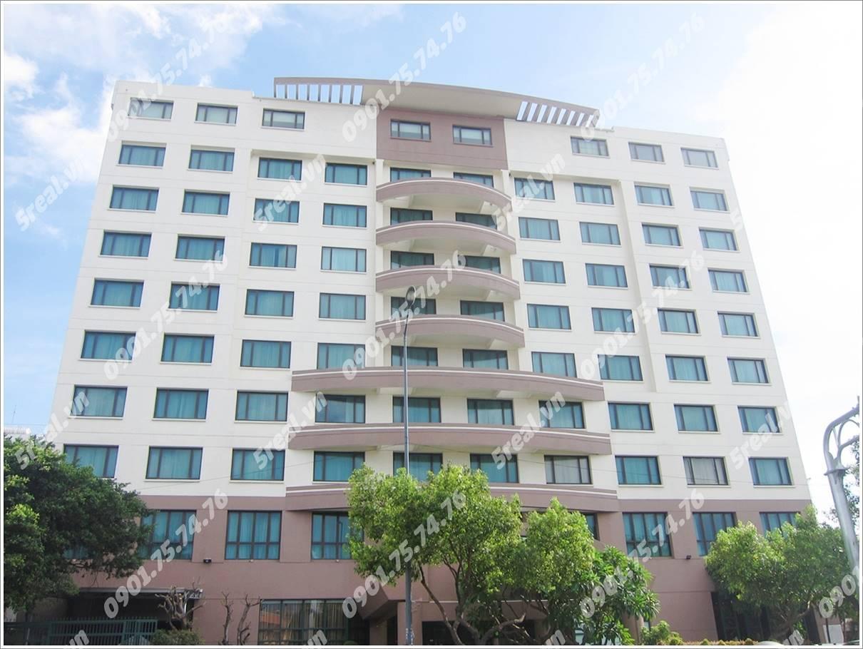 annex-building-nguyen-van-troi-quan-tan-binh-van-phong-cho-thue-5real.vn-01