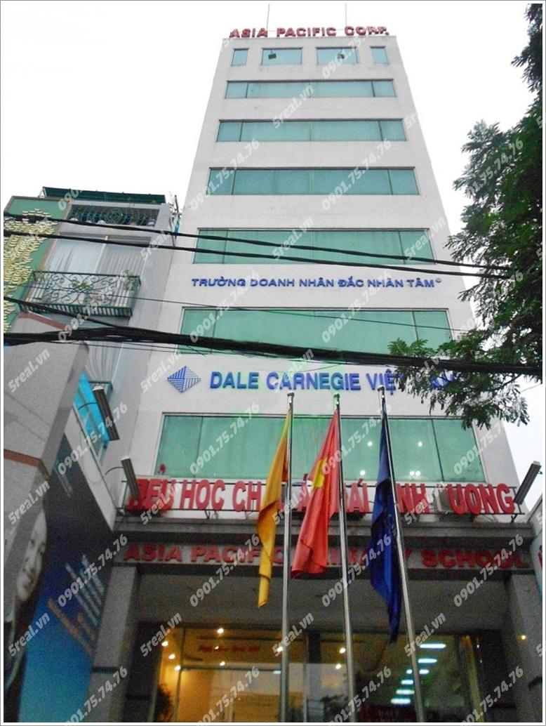 apc-building-dinh-tien-hoang-quan-1-van-phong-cho-thue-5real.vn-01