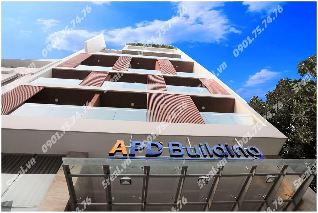 apd-building-song-da-quan-tan-binh-van-phong-cho-thue-tphcm-5real.vn-01