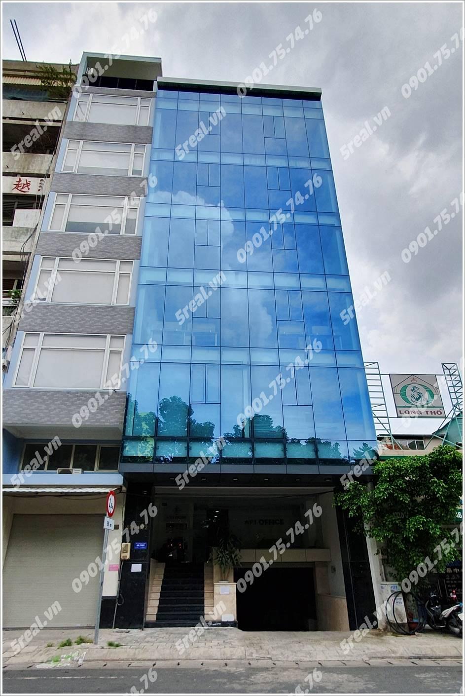 apt-office-vo-van-kiet-quan-5-van-phong-cho-thue-tphcm-5real.vn-01