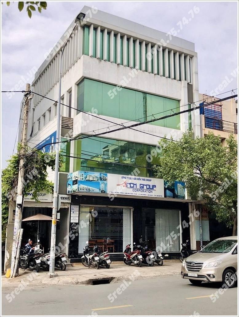 arch-group-building-hoang-hoa-tham-quan-binh-thanh-van-phong-cho-thue-tphcm-5real.vn-01