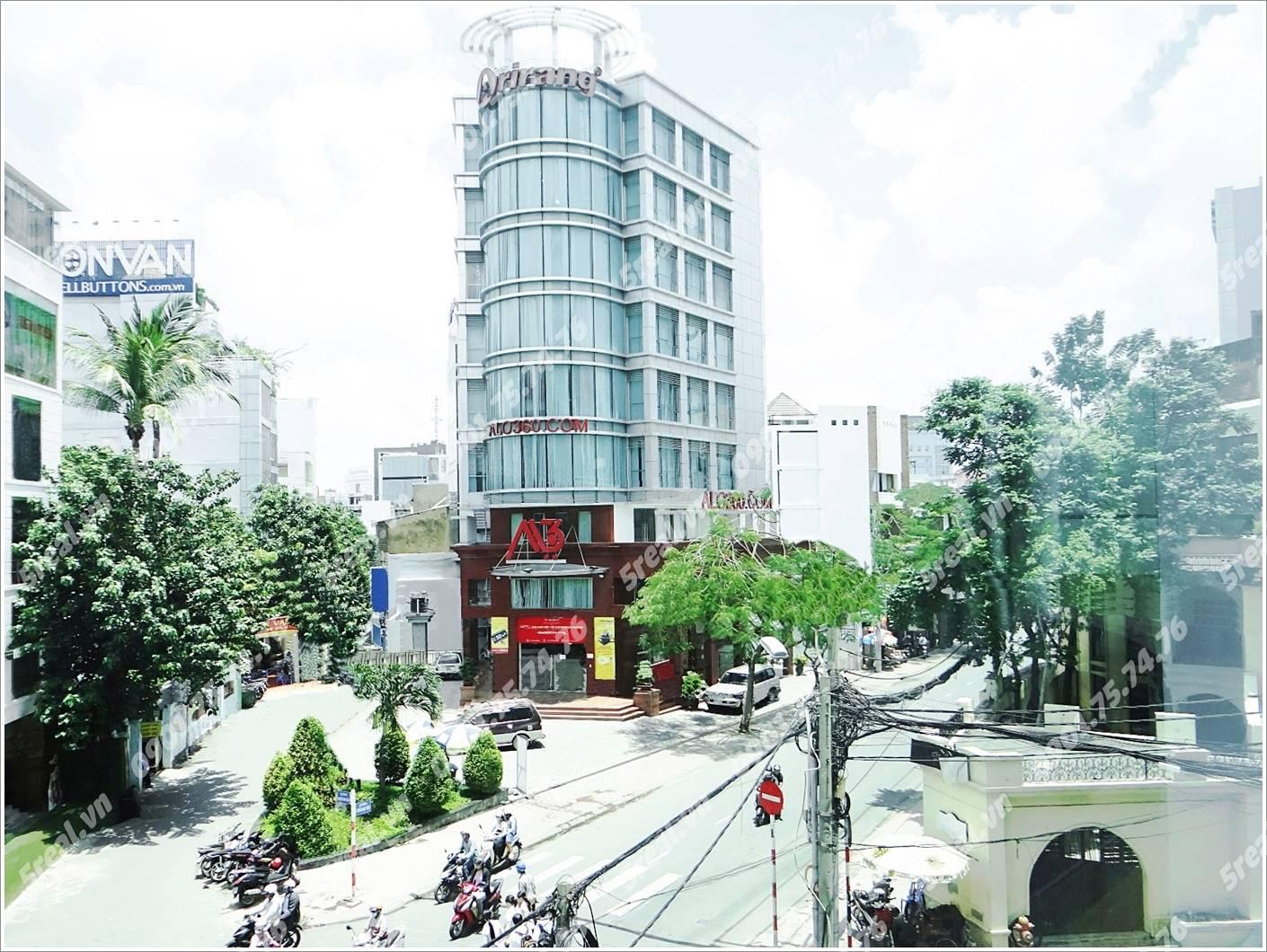 arirang-building-tran-huy-lieu-quan-phu-nhuan-cho-thue-van-phong-tphcm-5real.vn-00