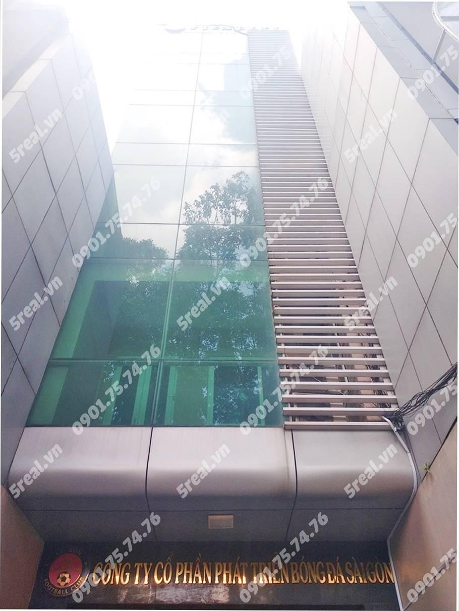 artexport-building-tran-quoc-thao-quan-3-van-phong-cho-thue-tphcm-5real.vn-01
