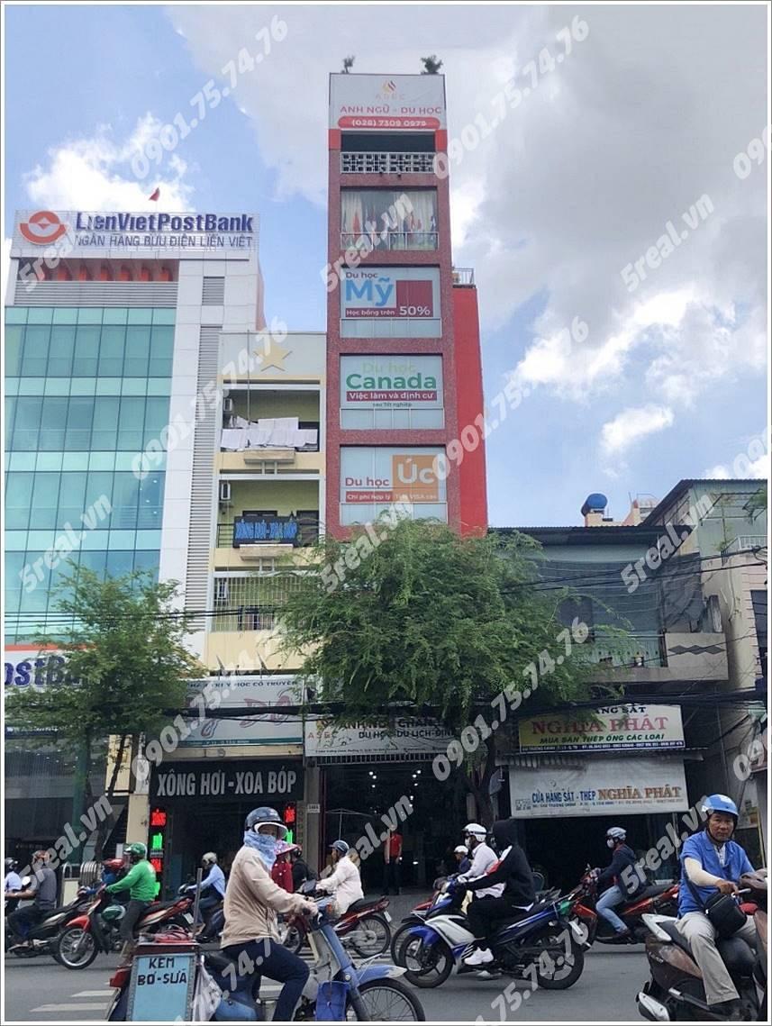 asec-building-truong-chinh-quan-tan-binh-van-phong-cho-thue-tphcm-5real.vn-01