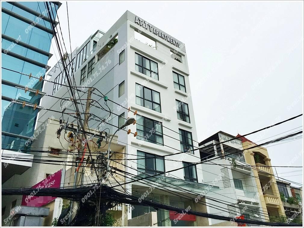 at-tt-building-nguyen-dinh-chieu-van-phong-cho-thue-quan-3-tphcm-5real.vn-01