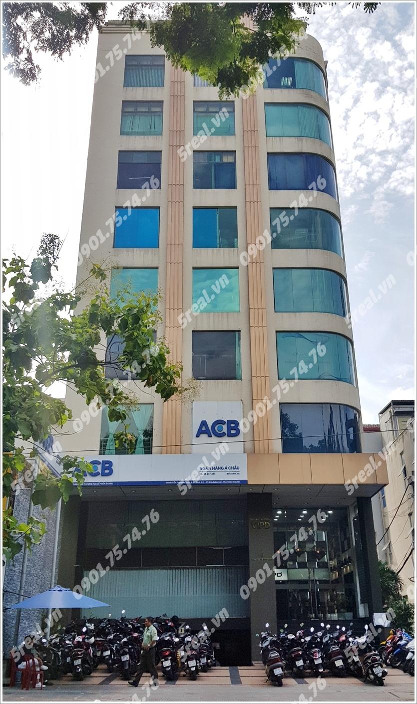 atic-building-nguyen-thi-minh-khai-quan-1-van-phong-cho-thue-5real.vn-01