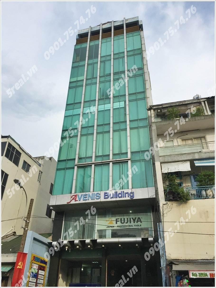 avenis-building-dien-bien-phu-quan-1-van-phong-cho-thue-tphcm-5real.vn-01