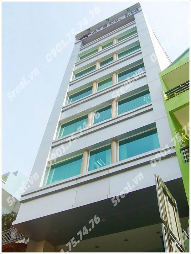 avs-building-truong-quyen-van-phong-cho-thue-quan-3-tphcm-5real.vn-01
