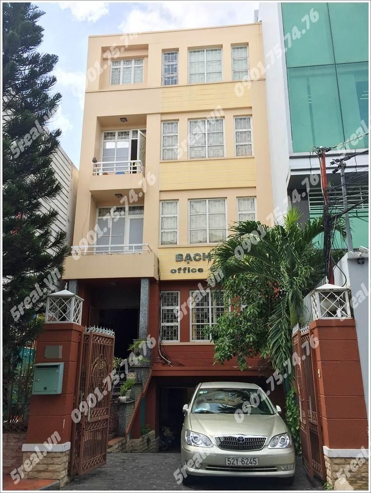 bach-ma-office-center-van-phong-cho-thue-quan-10-5real.vn-01