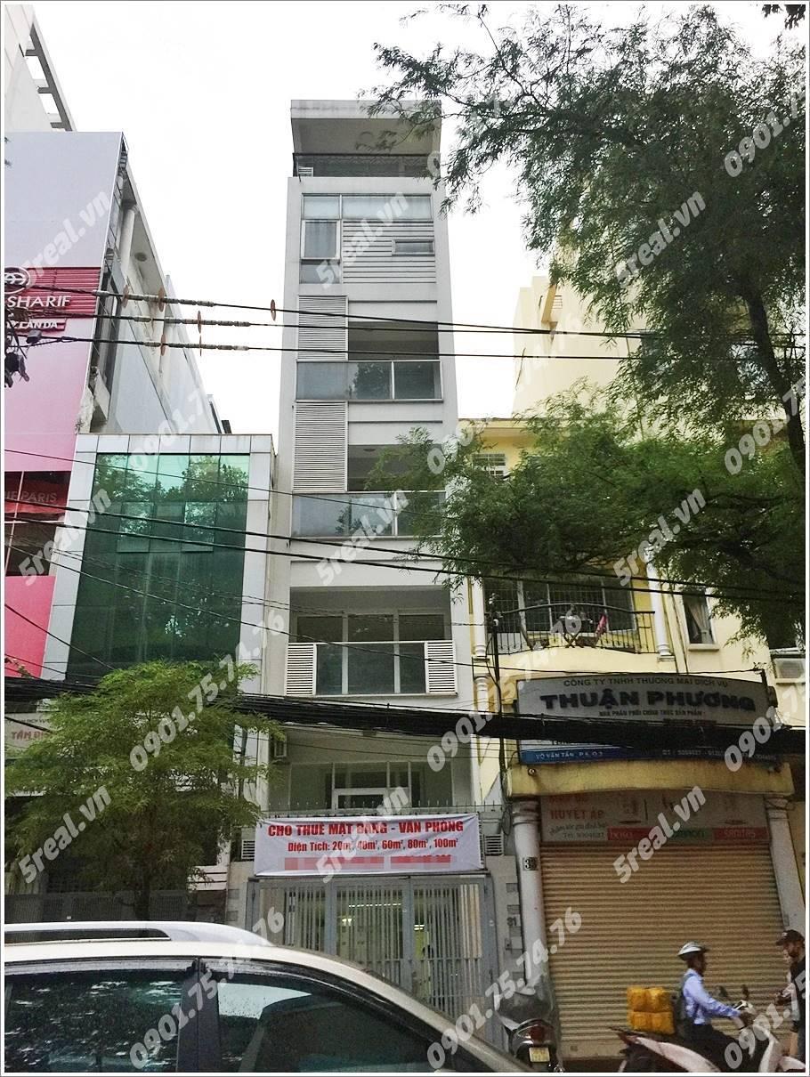 bamo-building-31-vo-van-tan-van-phong-cho-thue-quan-3-tphcm-5real.vn-01