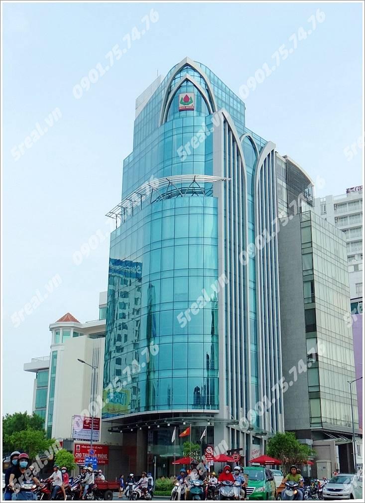 bao-minh-tower-nam-ky-khoi-nghia-van-phong-cho-thue-quan-3-tphcm-5real.vn-01