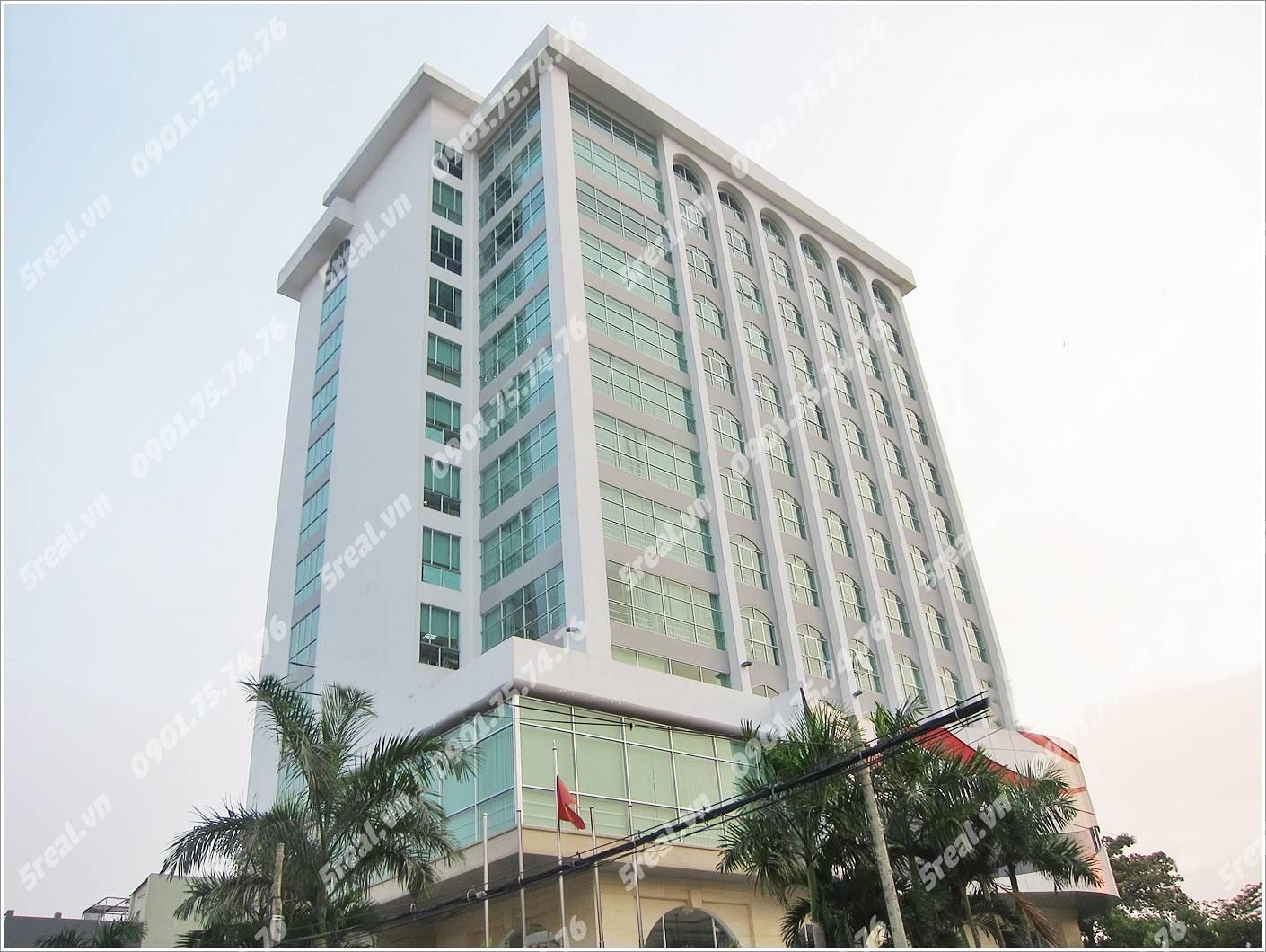 bao-phu-nu-building-nguyen-dang-giai-quan-2-van-phong-cho-thue-tphcm-5real.vn-02