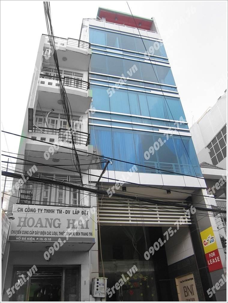 bca-building-ho-ba-kien-van-phong-cho-thue-quan-10-tphcm-5real.vn-01