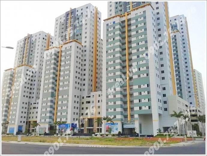 belleza-building-pham-huu-lau-van-phong-cho-thue-quan-7-5real.vn-01