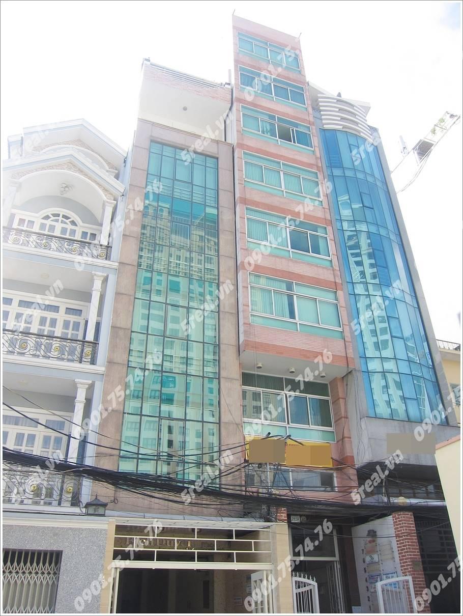 bich-duyen-office-nguyen-truong-to-quan-4-van-phong-cho-thue-tphcm-5real.vn-01