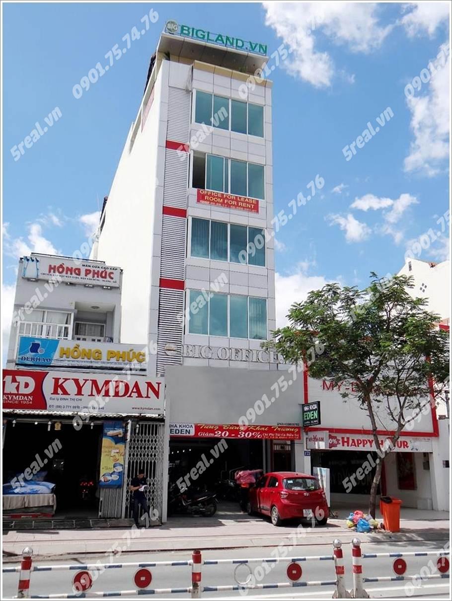 big-office-building-nguyen-thi-thap-van-phong-cho-thue-quan-7-5real.vn-01
