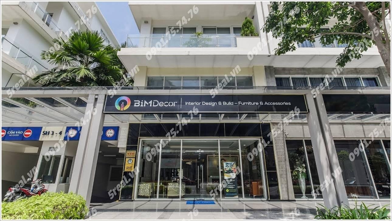 bim-office-nguyen-co-thach-quan-2-van-phong-cho-thue-tphcm-5real.vn-01