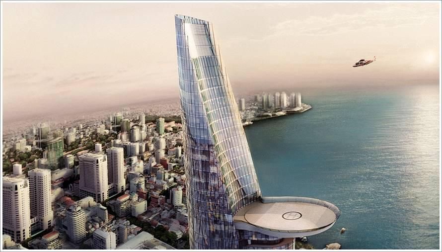 bitexco-financial-tower-hai-trieu-van-phong-cho-thue-quan-1-5real.vn-02