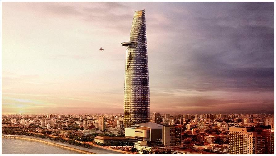 bitexco-financial-tower-hai-trieu-van-phong-cho-thue-quan-1-5real.vn-03