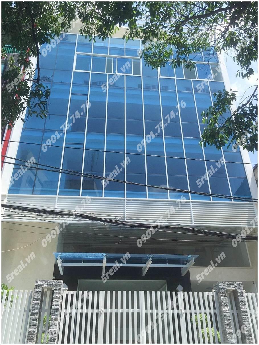 blue-diamond-hong-linh-van-phong-cho-thue-quan-10-5real.vn-01