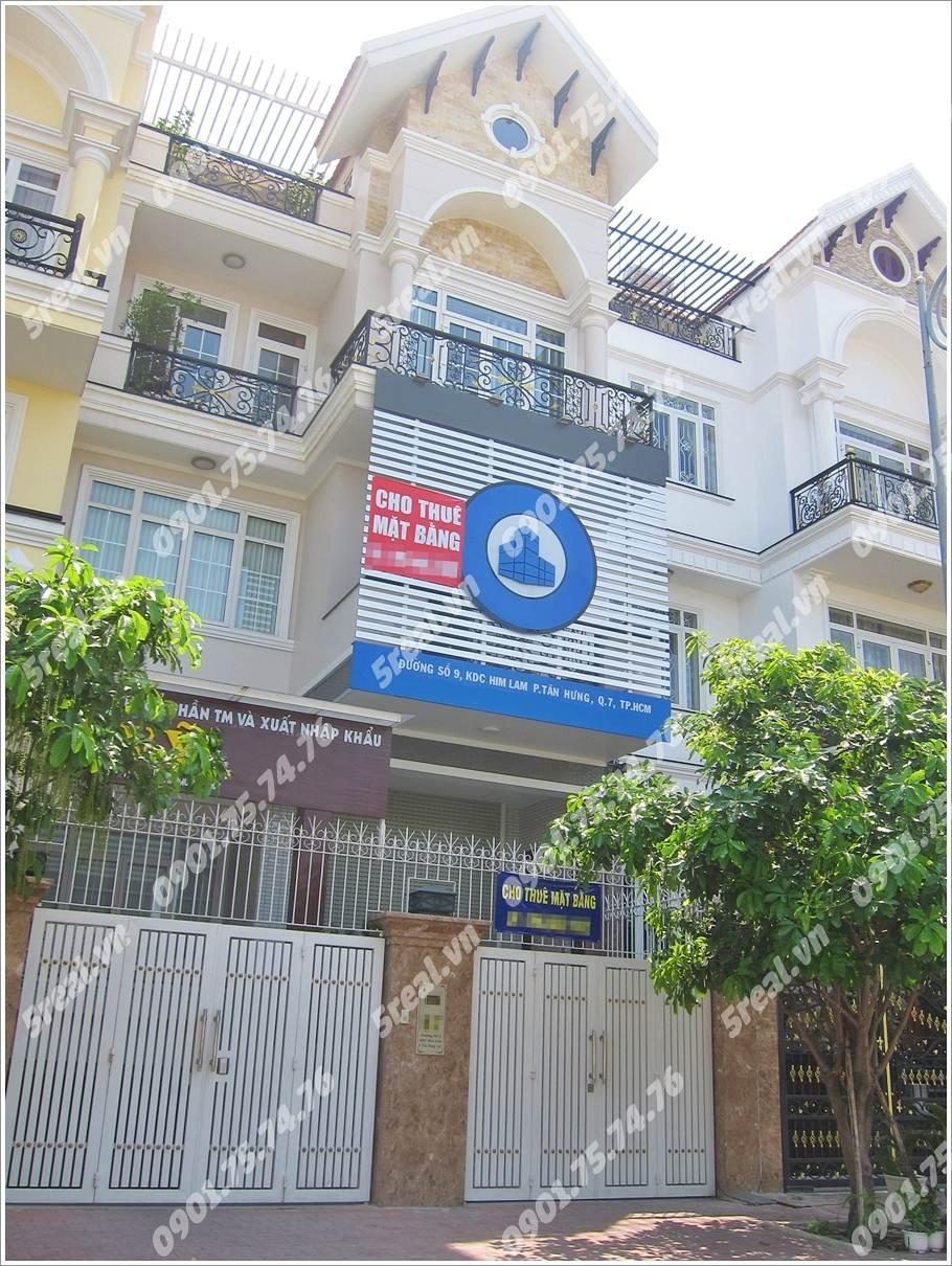 blue-house-building-duong-so-9-van-phong-cho-thue-quan-7-5real.vn-01