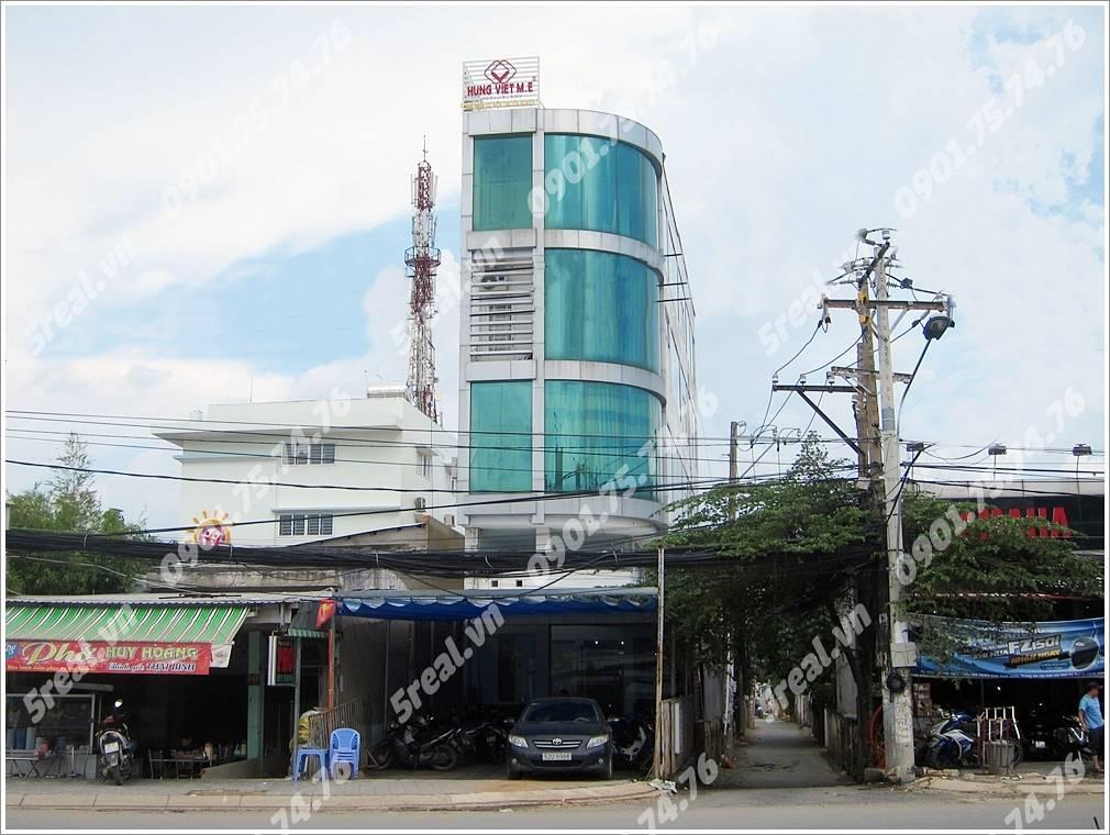 blue-office-151-tran-nao-quan-2-van-phong-cho-thue-tphcm-5real.vn-01