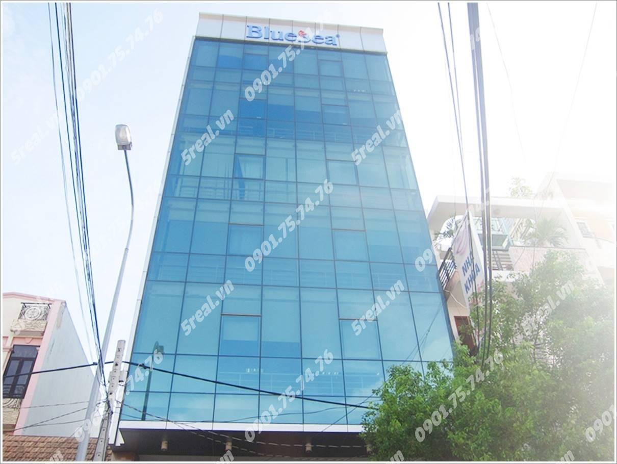 blue-sea-tower-hoang-hoa-tham-quan-binh-thanh-van-phong-cho-thue-tphcm-5real.vn-01