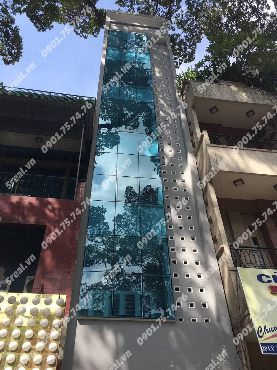 bm-building-ly-thuong-kiet-quan-10-cho-thue-van-phong-5real.vn-01