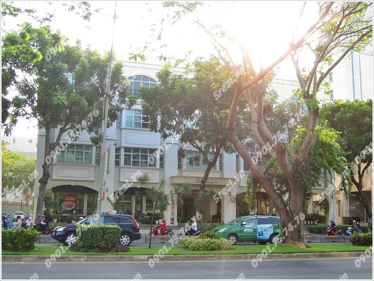 broadway-office-park-nguyen-luong-bang-van-phong-cho-thue-quan-7-5real.vn-01