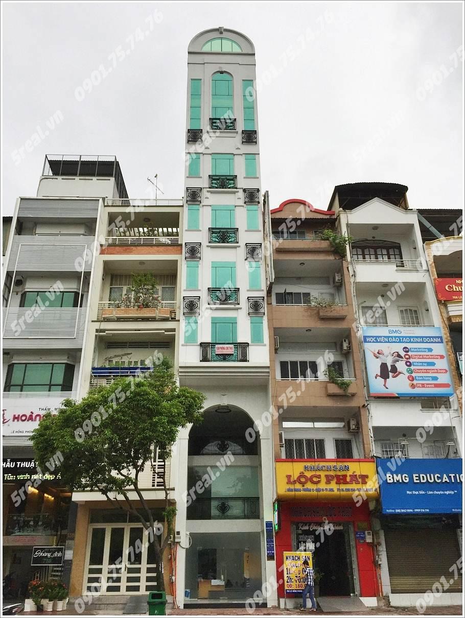 bsb-building-le-hong-phong-van-phong-cho-thue-quan-10-5real.vn-01