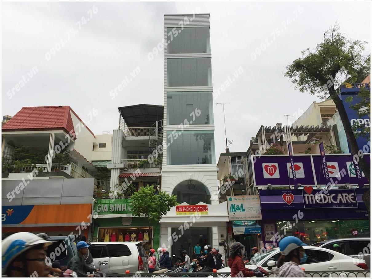 bth-building-ba-thang-hai-van-phong-cho-thue-quan-10-5real.vn-01