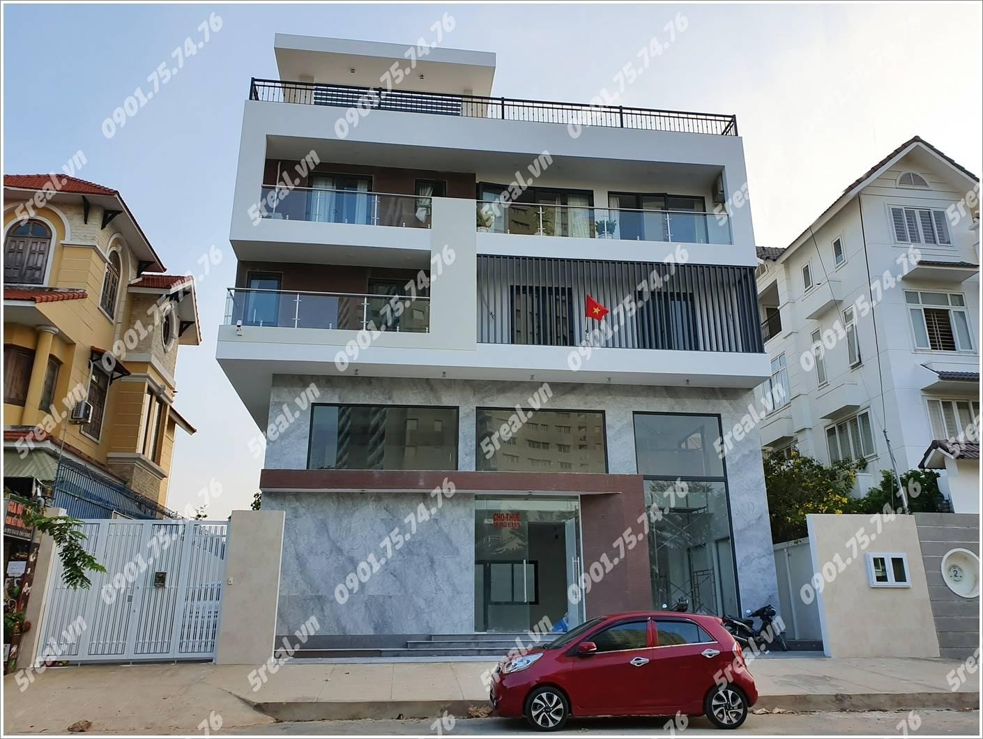 building-04-duong-so-66-phuong-thao-dien-quan-2-cho-thue-van-phong-tphcm-5real.vn-01