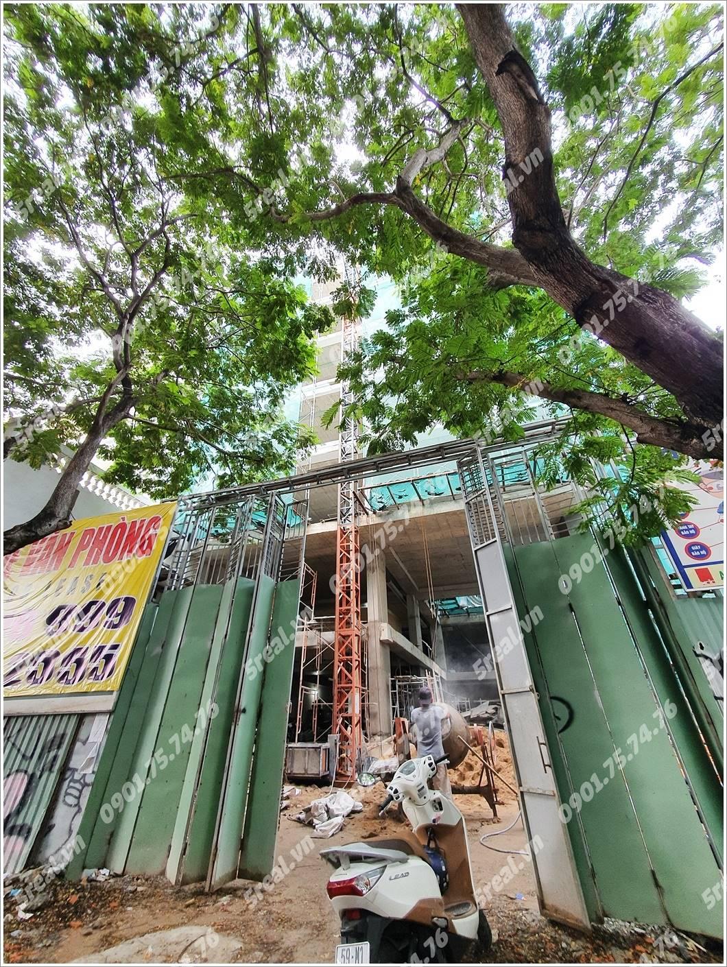 building-100-xuan-thuy-quan-2-van-phong-cho-thue-tphcm-5real.vn-01