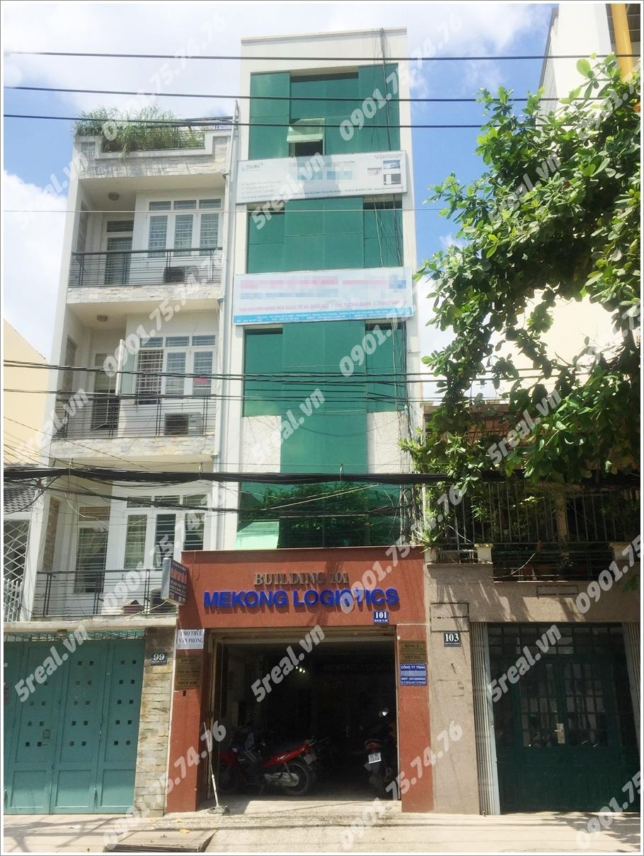 building-101-dao-duy-anh-quan-phu-nhuan-cho-thue-van-phong-tphcm-5real.vn-01