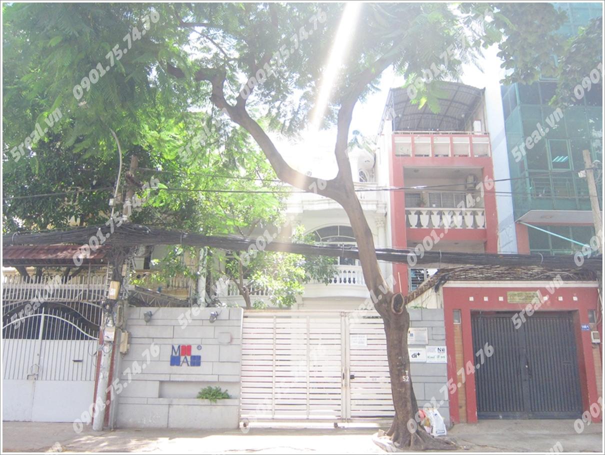 building-102-dao-duy-anh-quan-phu-nhuan-cho-thue-van-phong-tphcm-5real.vn-01