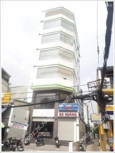 building-116-bui-dinh-tuy-quan-binh-thanh-van-phong-cho-thue-5real.vn-01