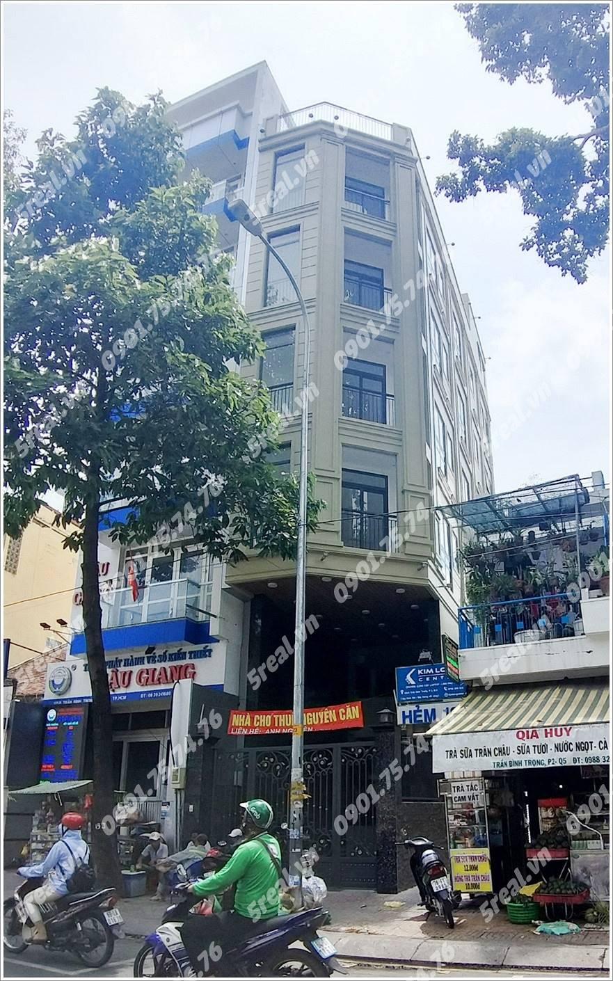 building-125-tran-binh-trong-quan-5-van-phong-cho-thue-5real.vn-01