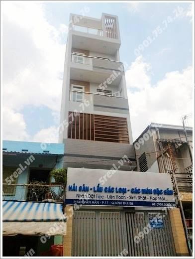 building-161-phan-van-han-van-phong-cho-thue-quan-binh-thanh-5real.vn-01