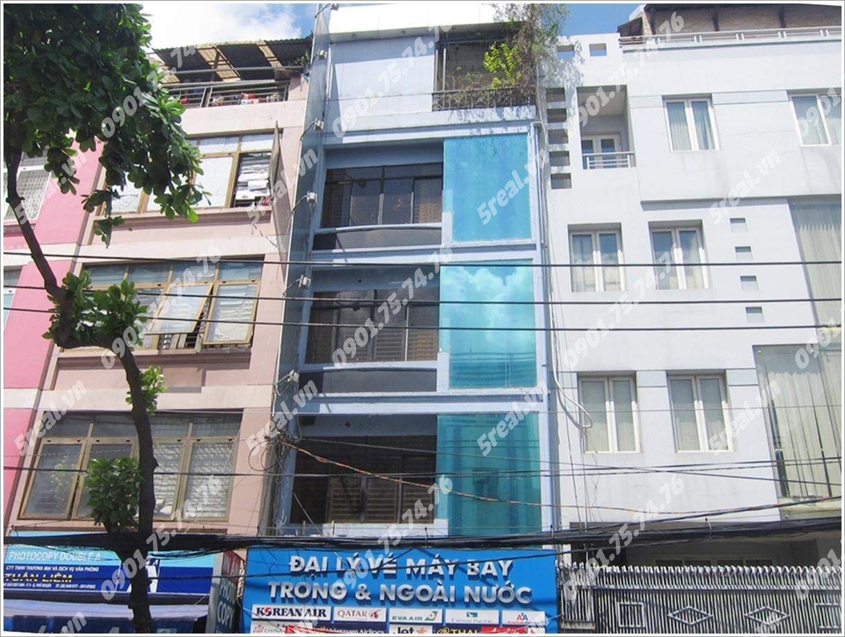 building-163-dao-duy-anh-quan-phu-nhuan-cho-thue-van-phong-tphcm-5real.vn-01