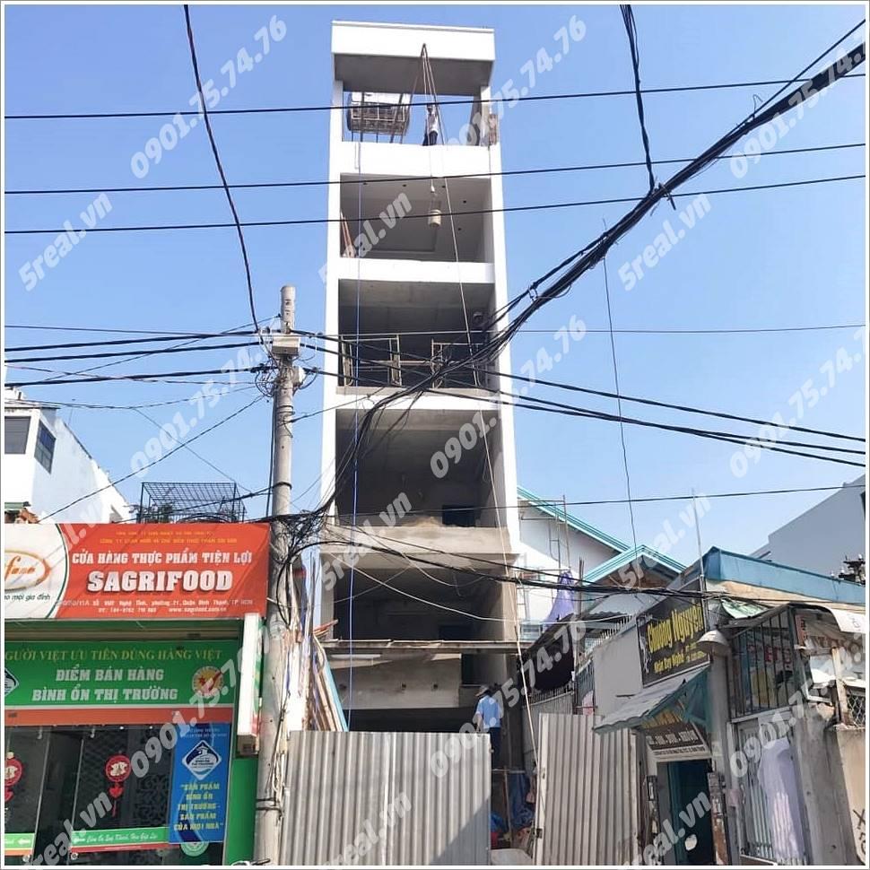 building-220-xvnt-xo-viet-nghe-tinh-quan-binh-thanh-van-phong-cho-thue-tphcm-5real.vn-01