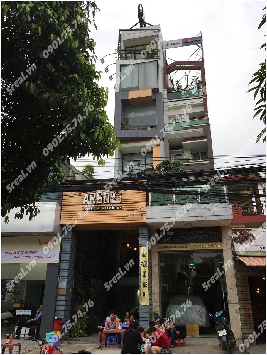 building-247-dien-bien-phu-quan-binh-thanh-van-phong-cho-thue-tphcm-5real.vn-01