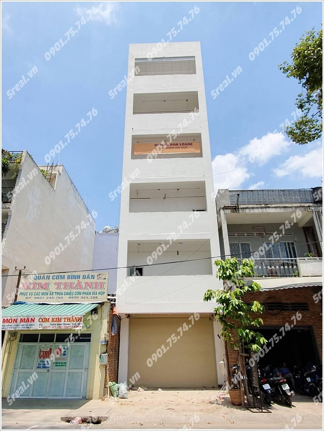 building-261-tran-binh-trong-quan-5-van-phong-cho-thue-tphcm-5real.vn-01
