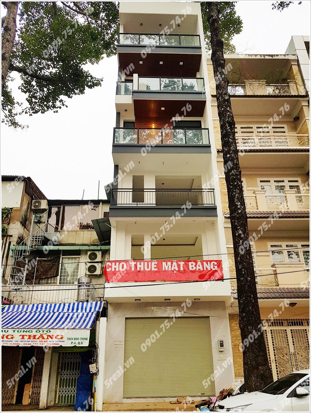building-273-tran-binh-trong-quan-5-cho-thue-van-phong-tphcm-5real.vn-01