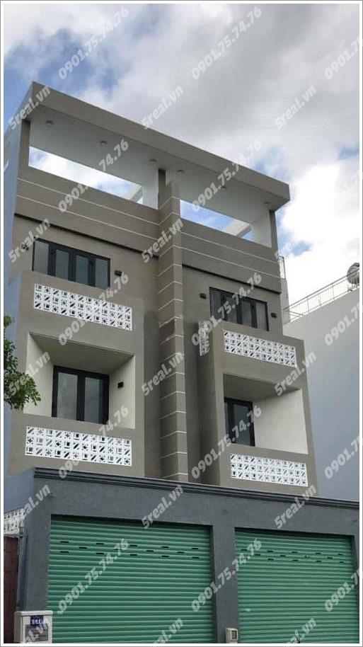 building-28-duong-so-28-quan-7-van-phong-cho-thue-5real.vn-01