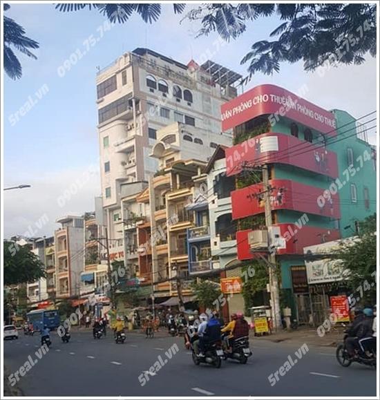 building-301-dinh-bo-linh-quan-binh-thanh-van-phong-cho-thue-5real.vn-01