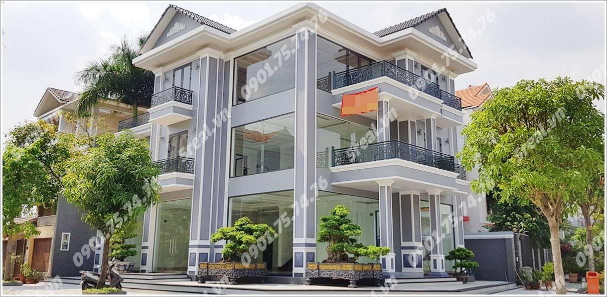 building-34-duong-so-34-tran-nao-quan-2-van-phong-cho-thue-tphcm-5real.vn-01