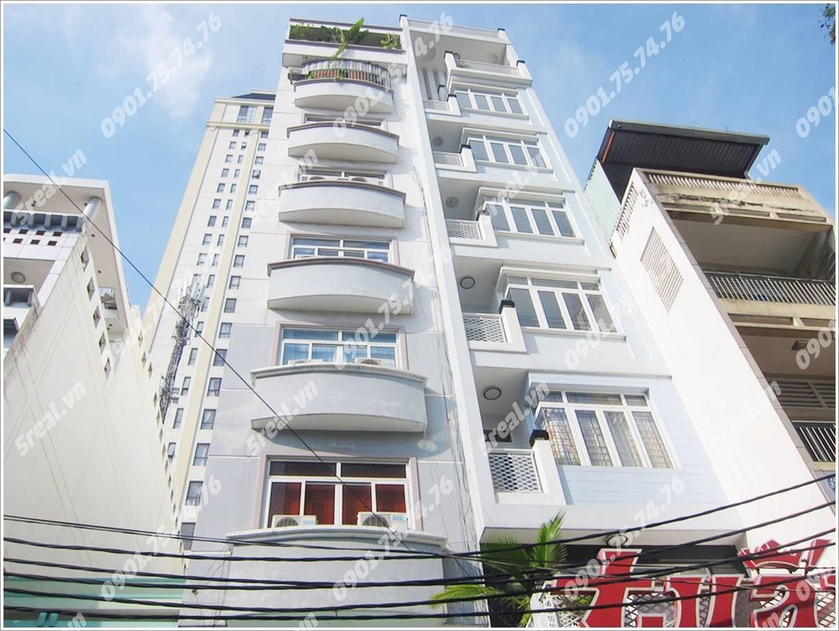 building-37-lqh-le-quoc-hung-quan-4-van-phong-cho-thue-tphcm-5real.vn-01