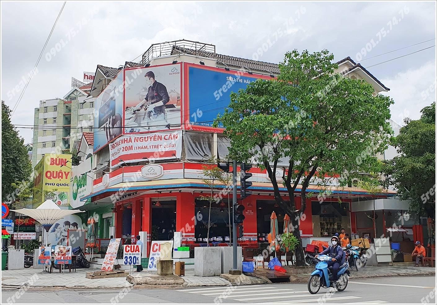 building-40-song-hanh-quan-2-van-phong-cho-thue-5real.vn-01